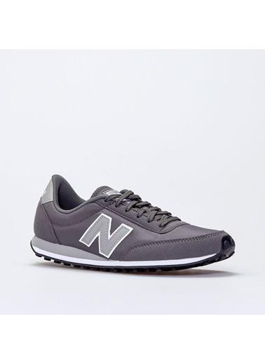 410-New Balance